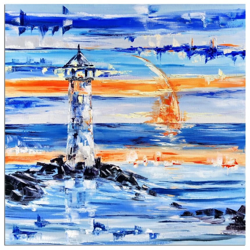 Lighthouse-Stefanovich-Tanya